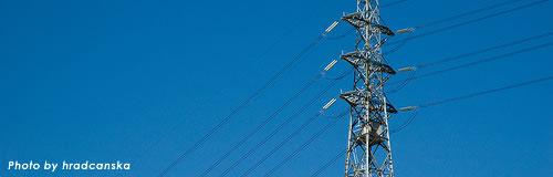 東北電力の11年3月期は純損益337億円の赤字、震災特損で