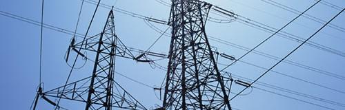 新電力大手「日本ロジテック」が弁護士一任、負債71億円