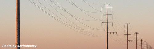 東北電力の13年3月期は純損益1050億円の赤字見通し