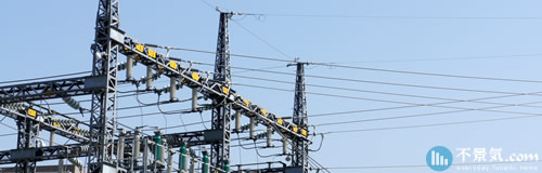東洋電機製造が債権2.33億円取立不能のおそれ、取引先破産