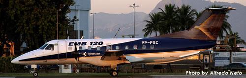 世界4位の航空機製造「エンブラエル」が4000人の人員削減へ