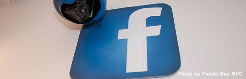 フェイスブックがメッセンジャー「ワッツアップ」を1.9兆円で買収