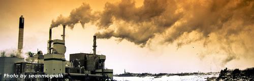 中国石油大手「シノペック」がスイス「アダックス」を買収へ