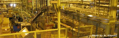 西日本倉庫業厚生年金基金が解散、中央倉庫などが加入