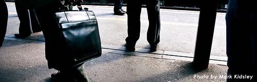 大阪・豊中の鞄製造「i.D.S.」に破産開始決定