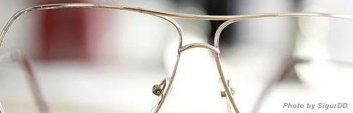 大阪の眼鏡販売「旧・シミズメガネ」に破産開始決定