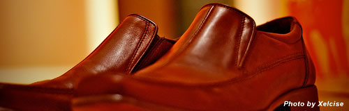 東京・足立の「石関製靴」に破産開始決定、1946年創業