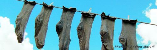 奈良の靴下製造「旭繊維」が民事再生法申請、負債28億円