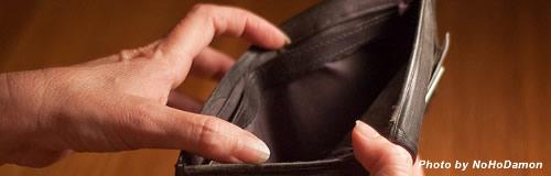 札幌の皮革製品製造「STEAL」に破産開始決定