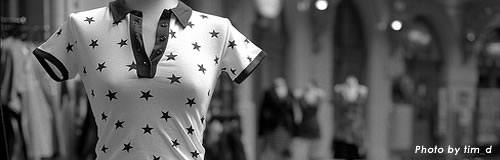 英ファッションブランド「ニコル・ファリ」が会社管理手続を申請