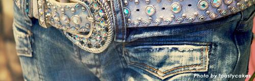 婦人服製造卸の「ルイペリエ」が自己破産申請し倒産へ