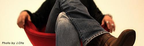 ボブソンがジーンズ事業を投資会社「マイルストーン」に譲渡へ