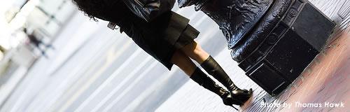 靴輸入卸の「サン・アロー」が自己破産申請し倒産へ、負債23億