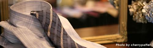 大阪の繊維製品製造・卸「丸正高瀬」が自己破産申請し倒産