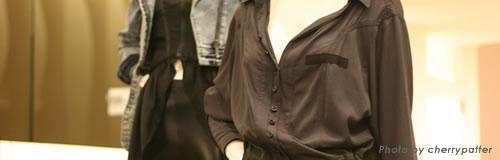 婦人服販売の「マグマ」に破産決定、ギャレージ展開