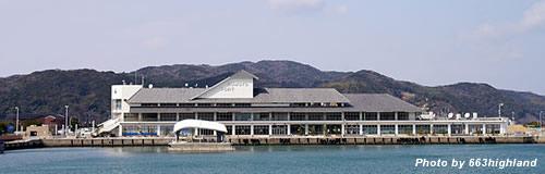 淡路関空ラインが「淡路島~関西空港」航路を休止、約1年で