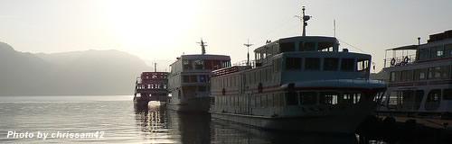 十和田湖観光汽船に再生手続の廃止決定、青森の遊覧船運航