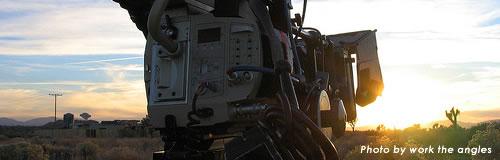 映像制作の「ザックスSSP」が破産開始決定受け倒産