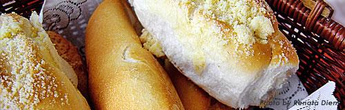 長野・茅野のパン製造「諏訪製菓」が破産決定受け倒産