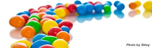 千葉の菓子製造「ユース」が自己破産申請し倒産へ