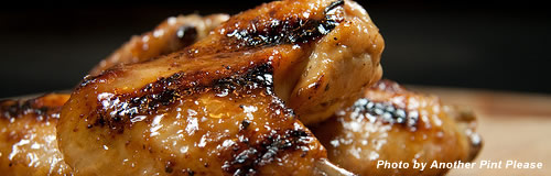 宮城の鶏肉加工「北光物産」が弁護士一任、負債14億円