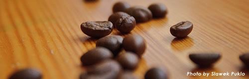キーコーヒーの12年3月期は純損益2.50億円の一転赤字へ