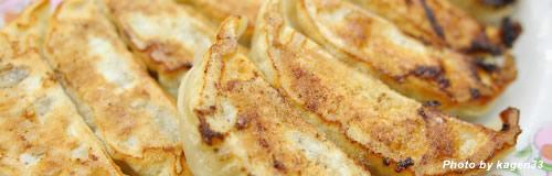 静岡・焼津の中華惣菜製造「三桃食品」が自己破産申請し倒産へ