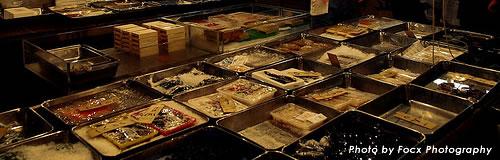 鮮魚・寿司小売の「大和水産」に破産開始決定
