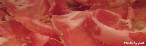 北海道の食肉加工「ファーマーズジャパン」が民事再生法を申請
