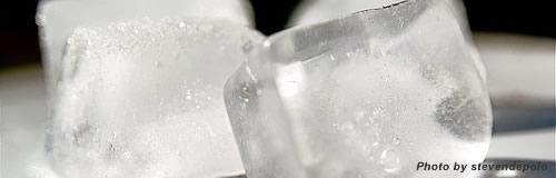 東京・調布の製氷販売「岩下商事」に破産開始決定