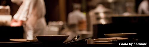 飲食店経営の「フーディーズ」が破産決定受け倒産、負債80億
