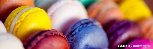 福井の菓子販売「ジャン・フィリップ・ダルシー・ジャポン」が破産