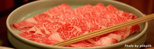 「伊藤ハム」と「米久」が16年4月に経営統合、食肉加工再編