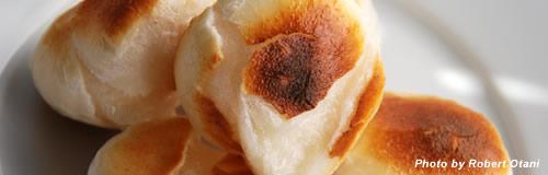 新潟の切り餅製造大手「きむら食品」が民事再生法申請