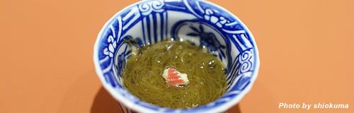 三重の元海藻食品製造「アルガ管財」に特別清算の開始決定