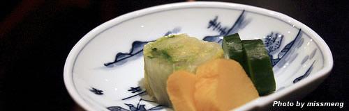東大阪の添加物製造「中山洋行」が破産開始決定受け倒産