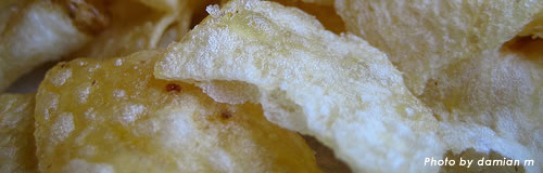 東京・文京の食品商社「テイビエ」が破産開始決定受け倒産