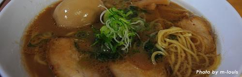 徳島のラーメン店経営「スターフード」が自己破産申請し倒産