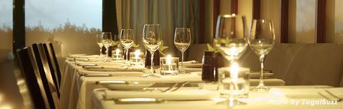 中小企業飲食機構に特別清算開始決定、振興銀関連