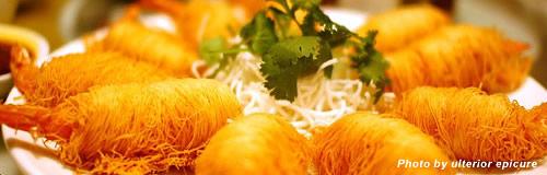 香川の冷凍食品製造「オーブン」が民事再生法申請、負債37億