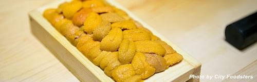 青森・八戸のウニ加工「岩谷水産」に破産開始決定