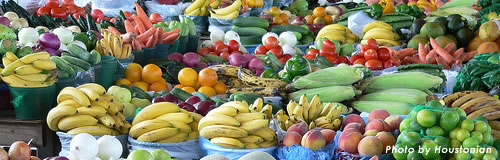 静岡の農産物卸「農産振興」に特別清算の開始決定