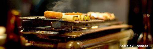 愛知の飲食店経営「ChabouGroup」に破産開始決定