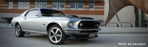 輸入車販売の「ブルーフレーム」が自己破産申請し倒産