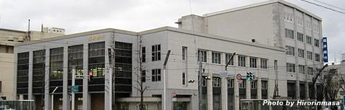 福井銀行が取立不能のおそれ、取引先「若狭観光開発」破綻で