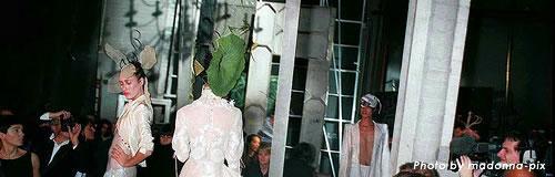 マンダリナ・ダック展開の「マリエラ・ブラーニ」が倒産、負債612億