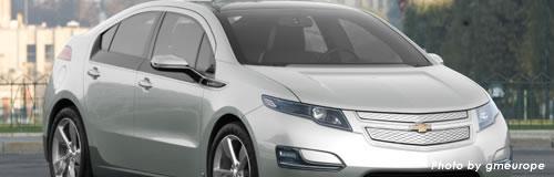米自動車GMの再建計画で、4万7000人が人員削減へ