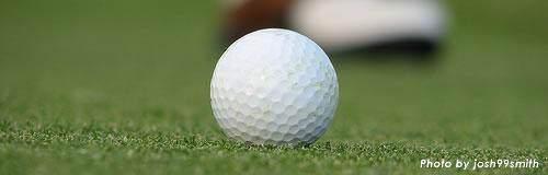 ゲンダイエージェンシーがインドアゴルフの運営子会社を解散