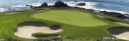 アオイプロがゴルフ出版子会社「パーゴルフ」を解散