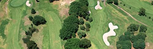 山形のゴルフ場経営「朝日観光開発」が自己破産申請し倒産